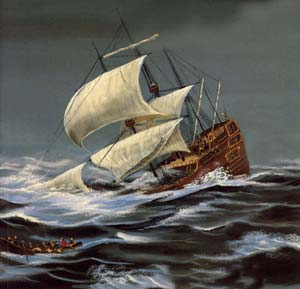 http://www.rhiw.com/hanes_pages/hells_mouth_1742/sinking_ship.jpg
