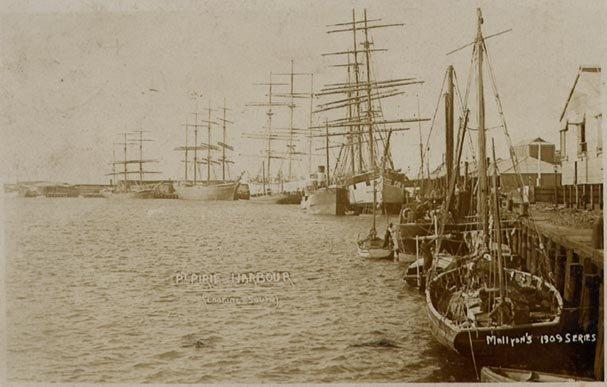 Port Pirie jpg