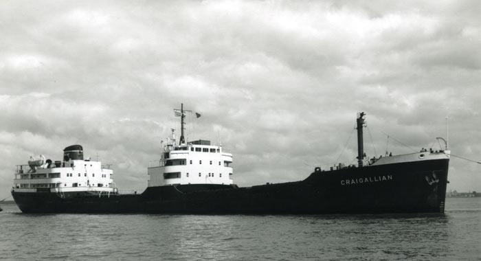 Rhiw.com Ships Photographs (III)